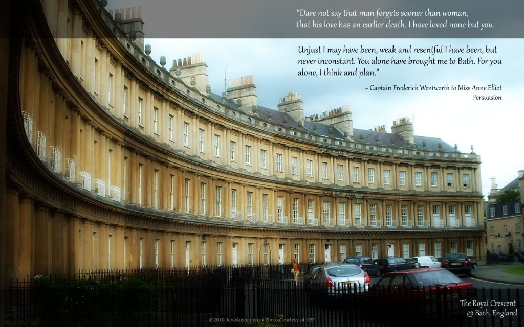 royal-crescent (1)